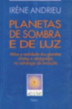 Planetas de sombra e de luz