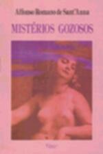 Misterios Gozosos