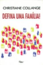 Defina uma Família