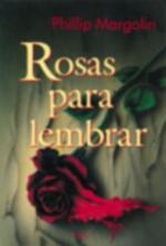 Rosas Para Lembrar