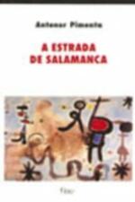 A Estrada de Salamanca