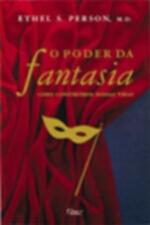 O poder da fantasia