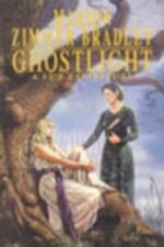 Ghostlight a Luz Espiritual