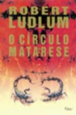 O Círculo Matarese