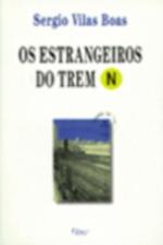 Os Estrangeiros do Trem N