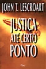 Justiça até certo ponto