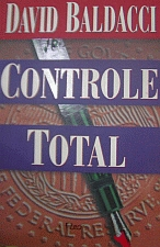 Controle Total