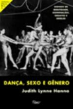 Dança, Sexo e Gênero