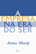 EMPRESA NA ERA DO SER, A