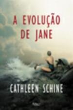 A Evolução de Jane