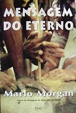 Mensagem do Eterno