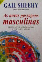 As Novas Passagens Masculinas