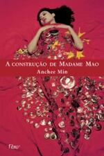 A Construção de Madame Mao