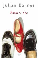 Amor Etc