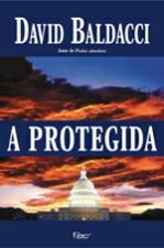 A Protegida
