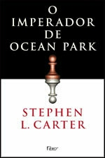 o imperador de ocean park