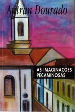 IMAGINACOES PECAMINOSAS, AS