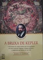 A Bruxa de Kepler