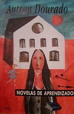 NOVELAS DE APRENDIZADO