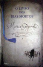 Livro Dos Dias Mortos, O