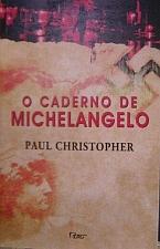 O Caderno de Michelangelo