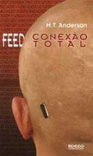 Feed - Conexão Total