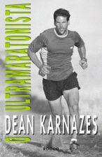 Ultramaratonista, o