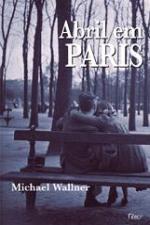 Abril em Paris