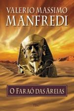 O Farao das Areias