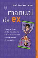 MANUAL DA EX / MANUAL DA ATUAL