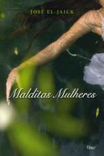 MALDITAS MULHERES