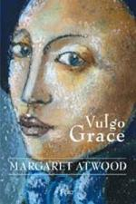 Vulgo Grace
