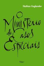 O Ministério de Casos Especiais