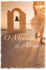 O Mensageiro de Atenas