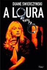 A Loura