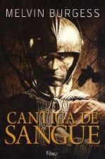 CANTIGA DE SANGUE
