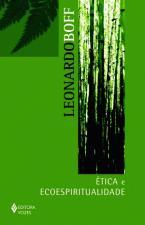 Ética e Ecoespiritualidade