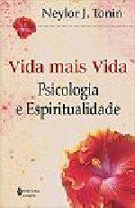 Vida Mais Vida - Psicologia e Espiritualidade