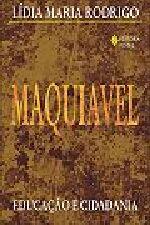 Maquiavel - Educação e Cidadania
