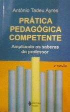 Prática pedagógica competente