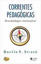 CORRENTES PEDAGOGICAS - UMA ABORDAGEM I