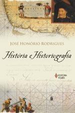 História e Historiografia