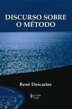 DISCURSO SOBRE O METODO - (VOZES)