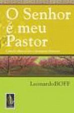 O Senhor é Meu Pastor (nova Ortografia)