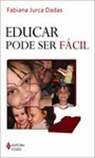EDUCAR PODE SER FACIL