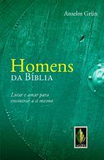 Homens da Bíblia