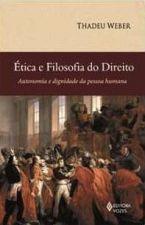 Etica e Filosofia do Direito