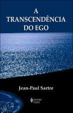 TRANSCENDENCIA DO EGO (A)
