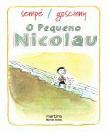 Pequeno Nicolau, O
