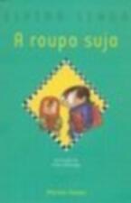 Manolito. a Roupa Suja